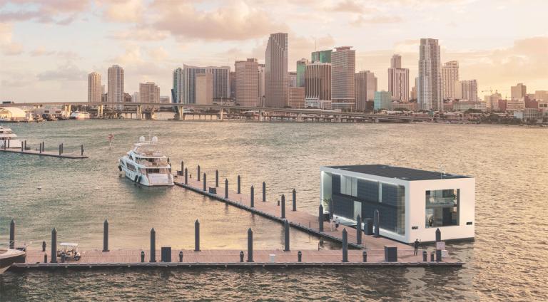 Luxury-Boat_House-Marina