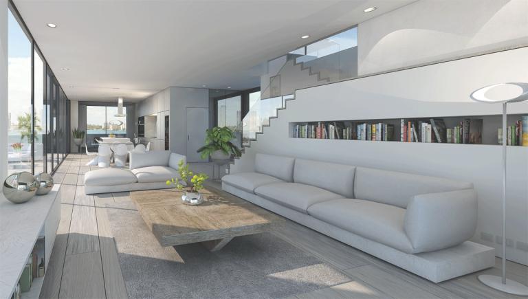 Luxury-Boat_House-Salon
