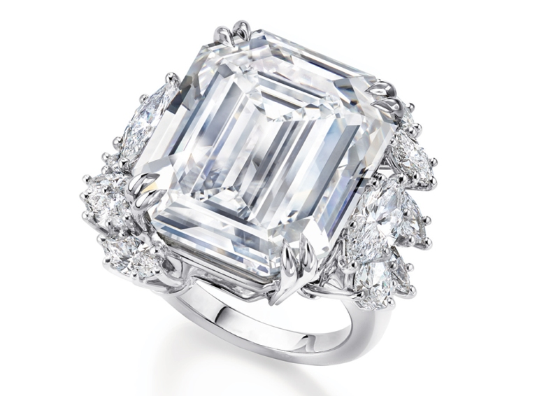 Harry-Winston-Diamon-Ring