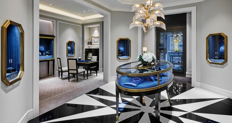 Harry-Winston-Monte-Carlo-Interior